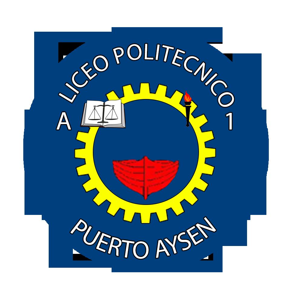 Liceo Politécnico Aysen